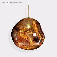 <b>China Modern</b> Nordic Magic Lava <b>Pendant Lights</b> Melt Glass - <b>China</b> ...