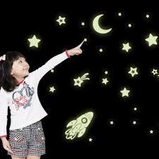 Star Bedroom Decor Online Get Cheap Star Room Decor Aliexpresscom Alibaba Group