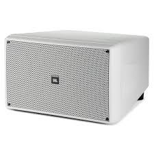 <b>Всепогодная акустика JBL CONTROL</b> SB210