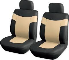 <b>Чехол</b>-<b>рубашка</b> на переднее сиденье с подголовником черный с ...