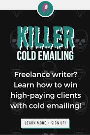 best images about writing revolt courses as a total newbie my foolproof cold emailing strategy click to learn more get started make money writing online work from home lance