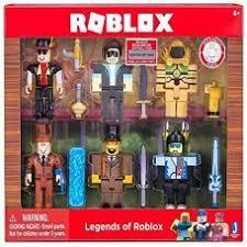 Купить <b>игрушки</b> из игры Роблокс в Москве: <b>фигурки</b>, <b>игровые</b> ...
