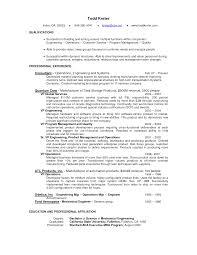 resume examples  customer service resume objectives examples        resume examples  customer service resume objectives examples with consultant experience  customer service resume objectives