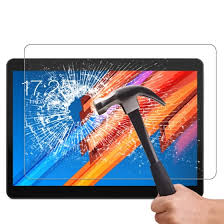 Shop <b>CHUMDIY 9H Tempered</b> Glass Screen Film for Teclast M20 ...