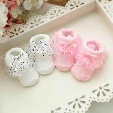 5 Colors Baby <b>Girls Chinese Dress Sleeveless Cheongsam</b> 2 8Y ...