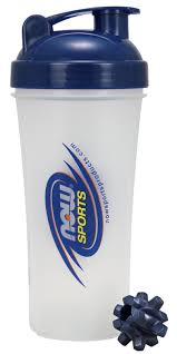 Buy <b>NOW Sports</b> Thunderball <b>Shaker Cup</b> from Canada at Well.ca ...