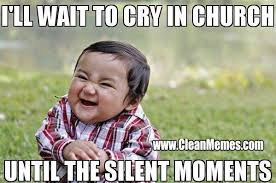 Christian Memes   Clean Memes – The Best The Most Online   Page 2 via Relatably.com