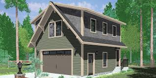 Carriage House Plans Carriage house plans    story house plans  ADU house plans