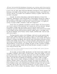 high school essays on persepolis  dongguan bofa lighting coltd high school essays on persepolisjpg