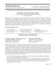 Accounts Payable Resume   accounts payable specialist resume