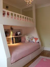 childrens small bedroom furniture solutions bedroom furniture solutions