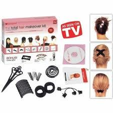 Купить <b>Заколки</b> для волос subastus в Междуреченске