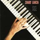 Filosofia Barata y Zapatos album by Charly García