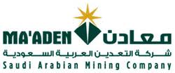 Ma'aden Aluminium Company (MAC) Jobs and Careers 2016 at Saudi Arabia