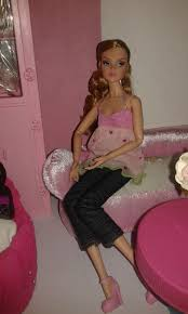 Resultado de imagen para Imágenes de muñeca holland integrity