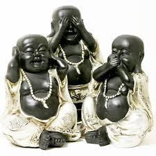 <b>FUYUN 5D</b> Diy <b>Diamond Painting</b> Laughing Buddhas Diamond ...
