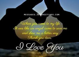 Love Messages for Wife | To My Daughter, Messages and My Daughter via Relatably.com
