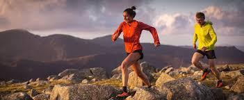<b>Mudclaw</b> - Trail Running Shoes | inov-<b>8</b>