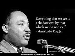 Martin-Luther-King-Jr.-Day-Sayings-Wallpapers.jpg