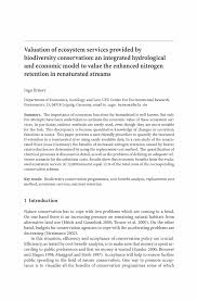 essay on conservation of biodiversity solitude ella wheeler wilcox explication essay important questions for class biology cbse conservation