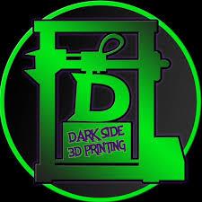<b>Darkside</b> 3D <b>Printing</b> Services - Home | Facebook