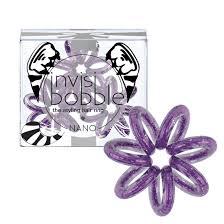 Order Inv. Hair Tie-<b>NANO</b>-WLC-<b>Meow</b> & <b>Ciao</b> - <b>Invisibobble</b> ...