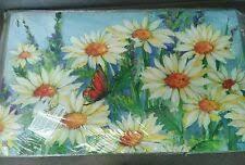 <b>Magnet Works</b>, Ltd ковры - огромный выбор по лучшим ценам | eBay