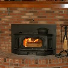 Country Stove Patio & Spa - 13 Photos - Fireplace Services - 6669 ...
