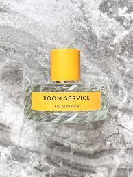 <b>vilhelm parfumerie room</b> service | Духи, Картинки