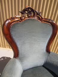antique victorian arm chair victorian antique living room furniture antique victorian living room