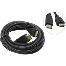 <b>Кабель</b> HDMI < -> HDMI <b>Hama</b> 11965 3 метра — купить, цена и ...