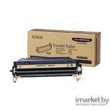 Комплектующие для оргтехники <b>Xerox</b> Вал дуплекса 4590 ...