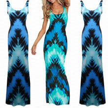 Buy blue <b>maxi</b> and get free shipping on AliExpress.com