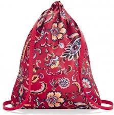 <b>Рюкзаки</b> и сумки <b>Reisenthel</b>