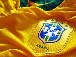 Resultado de imagem para fotos da seleção brasileira