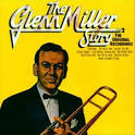 The Glenn Miller Story, Vols. 1-2