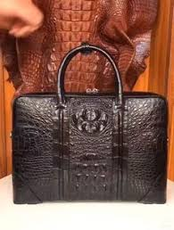 <b>Cow Genuine Leather</b> Messenger Bags Men Travel <b>Business</b> ...