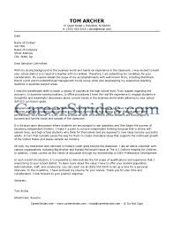 cover letter education cover letter example education cover letter cover letter education cover letters sample education letter example business teacher resume service nyceducation cover letter