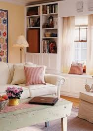 1000 images about lovely living rooms on pinterest cottage living rooms living rooms and laura ashley casual living room lots