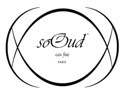 First in fragrance - <b>SoOud</b>