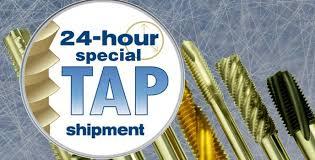 Regal <b>Cutting Tools</b>: <b>Metal Cutting Tools</b> | CNC <b>Cutting Tools</b>