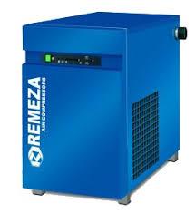 Осушитель Remeza RFD-21 холодильного типа 2638710 - цена ...