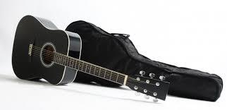 <b>Чехол для гитары</b>: главный защитник инструмента