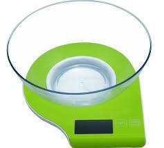 Кухонные <b>весы Maestro</b> электронные <b>MR</b>-<b>1800</b> купить в ...