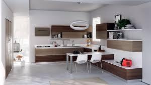 Grey Stained Kitchen Cabinets Modern Kitchen Cabinet Ideas About Stained Kitchen Cabinets On
