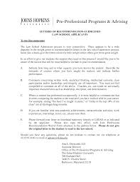 law school recommendation letter template letter template  category 2017 tags law school recommendation letter sample