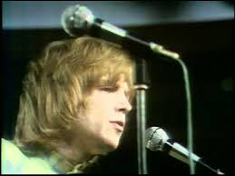<b>Moody Blues</b> - Question (1970) - YouTube