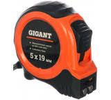 Измерительная <b>рулетка</b> Tylon <b>5 м Stanley</b> 0-30-697 - цена ...
