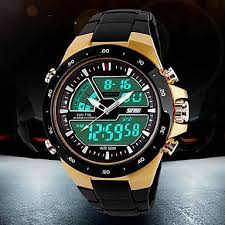 Pin on <b>Watches</b>