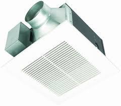 ventilation fan light c bytlq bathroom fan  btgql sl  bathroom fan